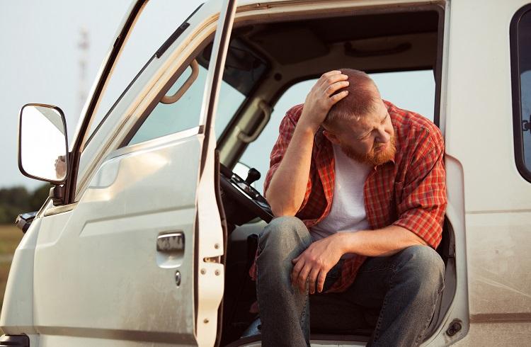 Bir Araba Satın Almak için En Kötü 4 Zaman