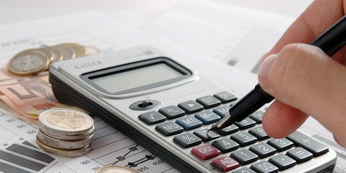 Borçlarınız için Bir Takip Sistemi Oluşturun!
