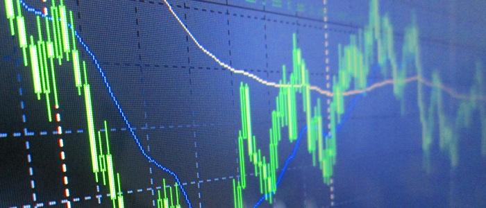 Borsa Analizlerinden Faydalanmamak