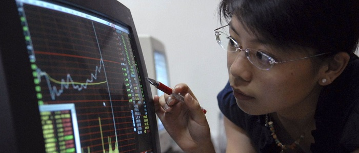 Borsa Analizlerini Uygulamalısınız