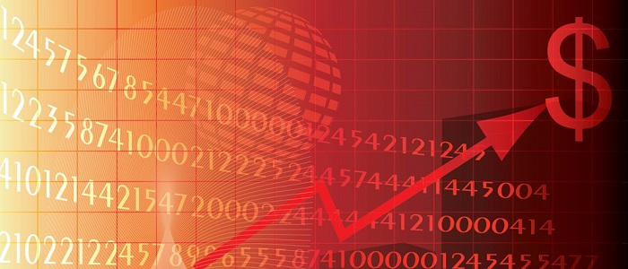 Borsa Araçlarının Fiyat Seviyelerini Belirlememek