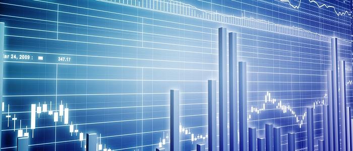 Borsa Bilgisi Edinmeden Alım – Satımda Bulunmak
