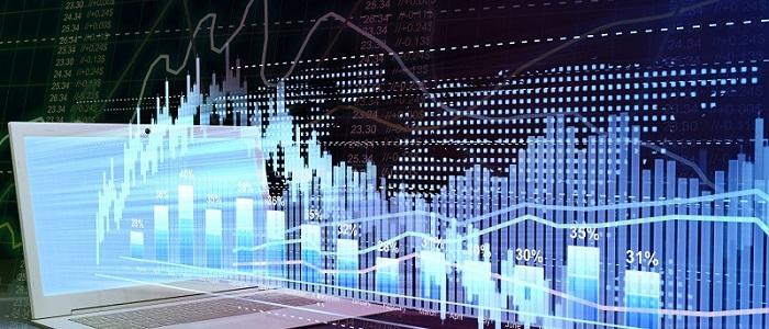 Borsa Gerçek Hesabı Nedir?