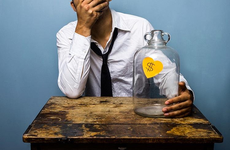 Borsa Gerçek Hesabına Başarılı Bir Başlangıç Yapmak için Öneriler