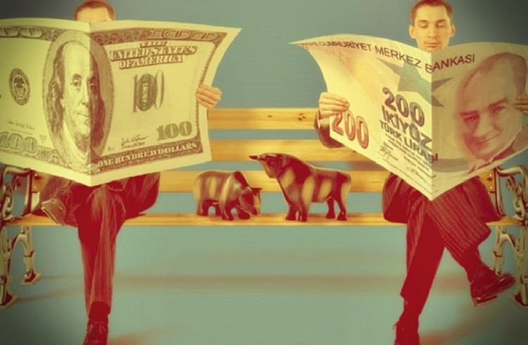 Borsa Gerçek Hesap Nedir, Açmak için Ne Gerekir?