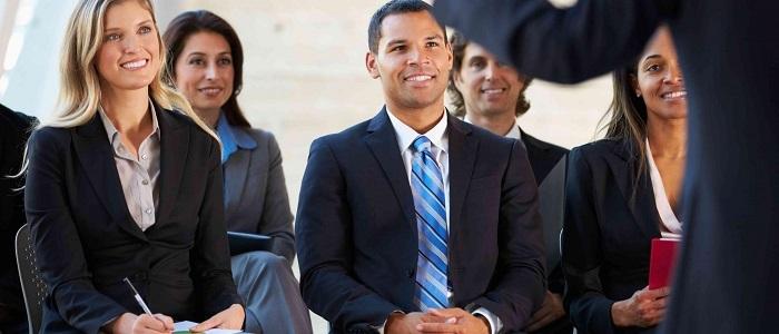Borsa İşlemlerinizi Disiplinli Olarak Yürütmelisiniz