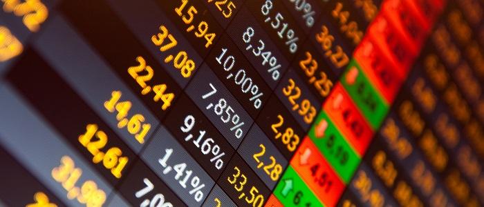 Borsa Piyasa Takibi ve Fiyat Grafikleri Konusunda Deneyim Kazanmak