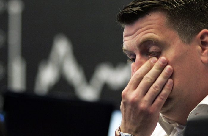 Borsa Piyasasında Acemi Yatırımcıların Yaptığı Hatalar