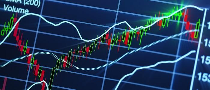 Borsa Piyasasında Tecrübeli Olmak