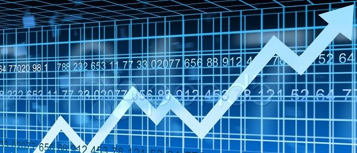 Borsa Sanal Hesap Nedir?