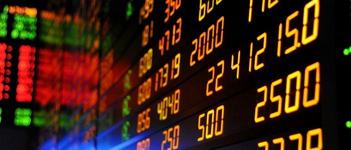 Borsa Takip İşlemlerini Önemsememek
