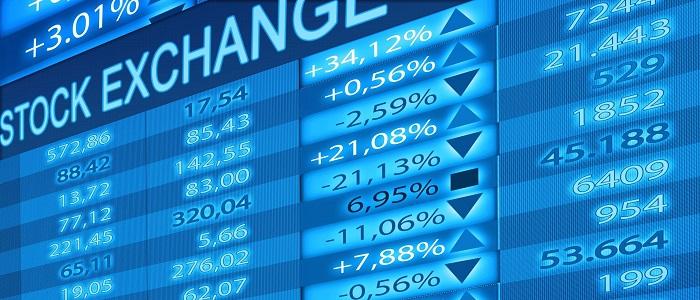 Borsa Tecrübesi Kazanmadan Piyasada Yatırıma Başlamak