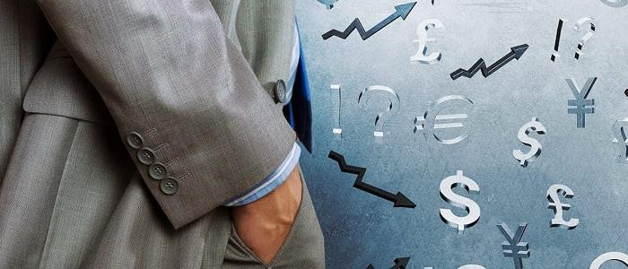 Borsa Yatırım Araçlarını Tanımalısınız