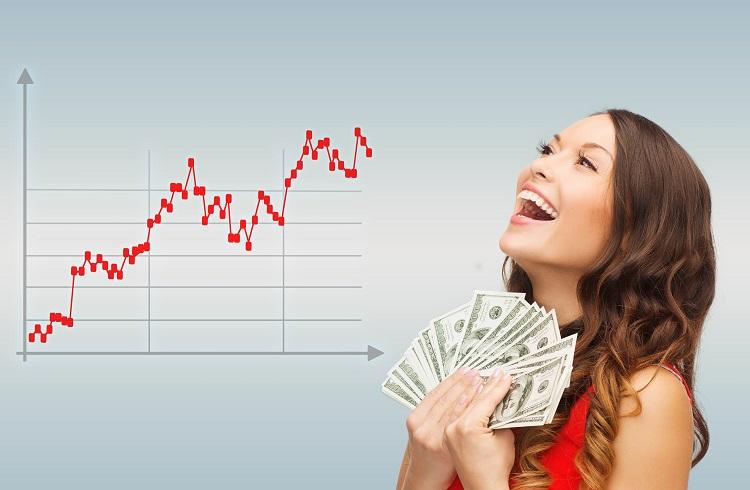 Borsa Yatırım Stratejileri Nasıl Oluşturulur?