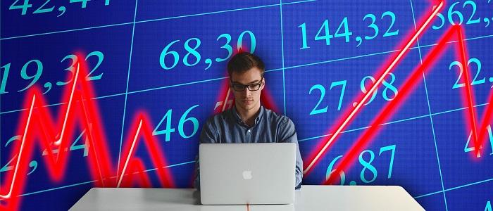Borsa Yatırımı Nasıl Yapılır Öğrenmelisiniz