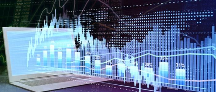 Borsada Yatırım Kararı Nasıl Alınır?