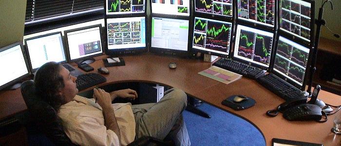 Borsada Yatırım Kararı Neye Göre Alınır?