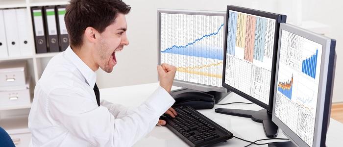 Borsayı Sürekli Olarak Takip Etmelisiniz