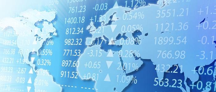 Borsayı Temel ve Teorik Anlamda Kapsamlı Olarak Öğrenmek