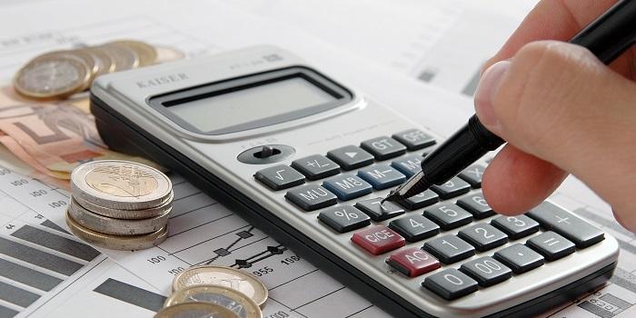 Bütçenizi Sürekli Olarak Kontrol Altında Tutun!
