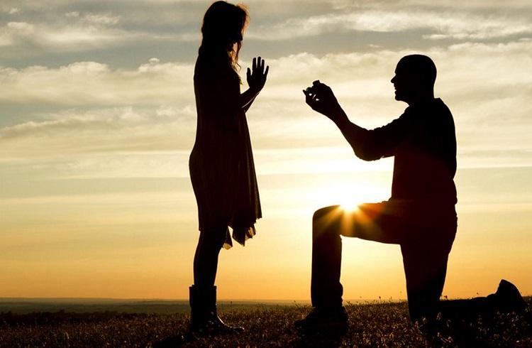 """Çiftlerin Para Konusunda Sahip Olduğu Bu Avantajlar Size """"Ben de Evlenmeliyim"""" Dedirtecek!"""