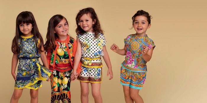 Çocuklarınıza Ucuz ve Ücretsiz Kıyafet Almanın Yollarını Araştırın!