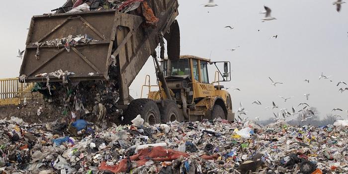 Çöpe Attığınız Ürünlerden Yararlanıp Yararlanamayacağınızı Bir Kez Daha Düşünün!