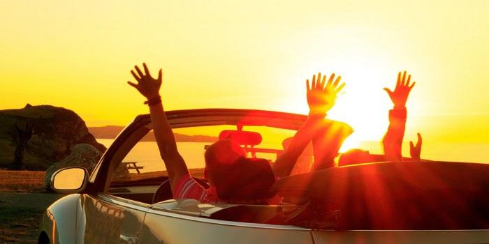 Çünkü Hala Gençken Emekli Olmanın Keyfini Yaşayabilirsiniz!