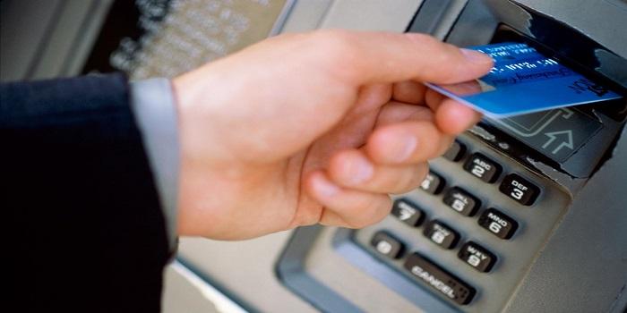 Darbe Girişimi Akşamı Bankamatiklerden Çekilen Para Miktarı