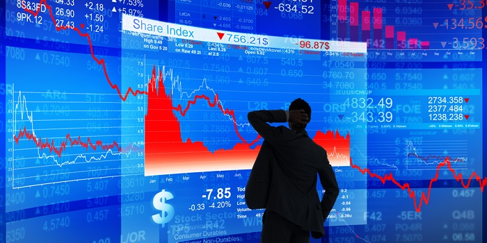 Darbe Sonrası Yabancı Yatırımcının Tepkisi Ne Oldu?