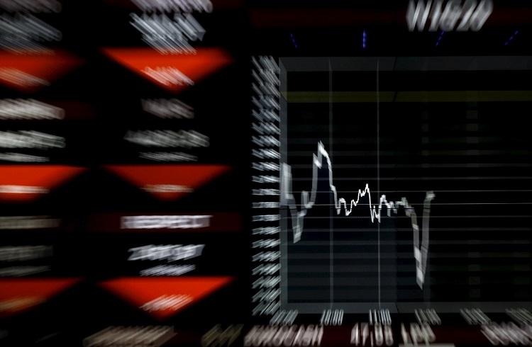 Darbe Sonrası Yurt İçi Piyasalar Haftayı Nasıl Sonlandırıyor?