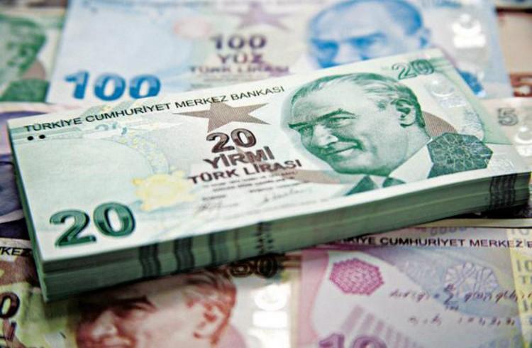 Darbe ve TCMB Süreçleri Türk Lirasını Nasıl Etkiledi?