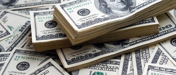 Dolar Yatırımı için Forex Piyasası Mantıklı mıdır?