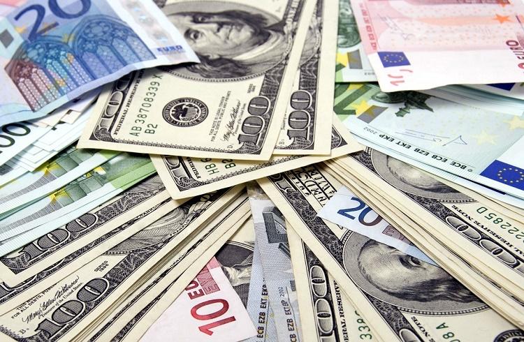 Döviz Yatırımı için Forex Piyasası Mantıklı mı?