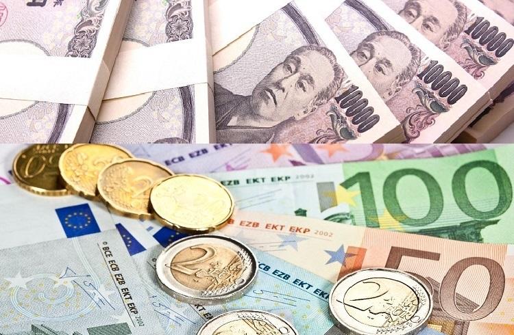 EUR/JPY Paritesi Yatırımı için Forex Piyasası Mantıklı mı?
