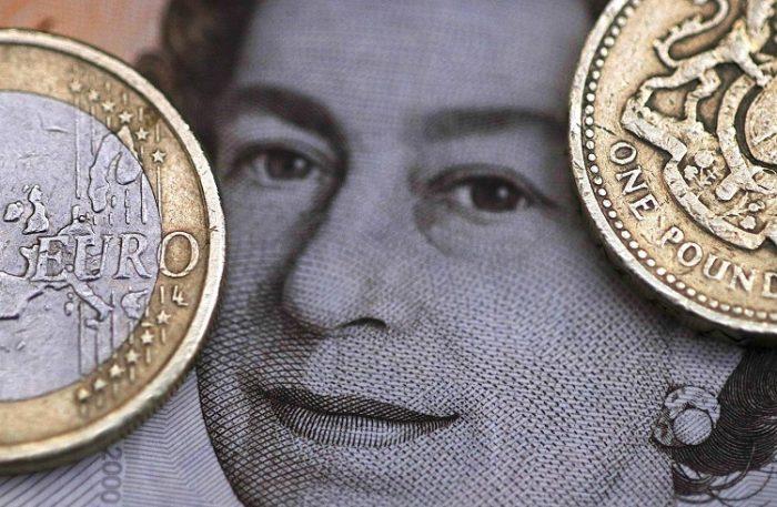 EUR/GBP Paritesi Yatırımı için Forex Piyasası Mantıklı mı?