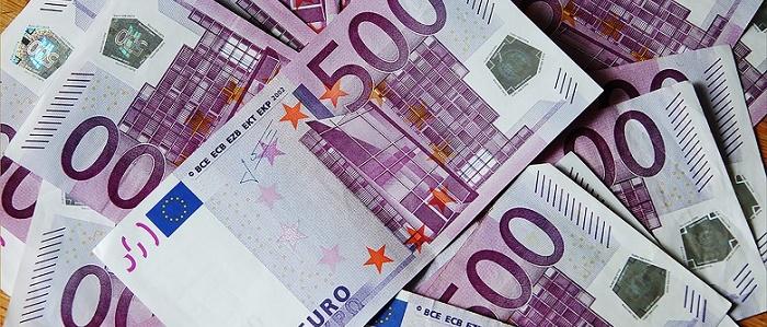 Euro Yatırımı için Forex Piyasası Mantıklı mıdır?