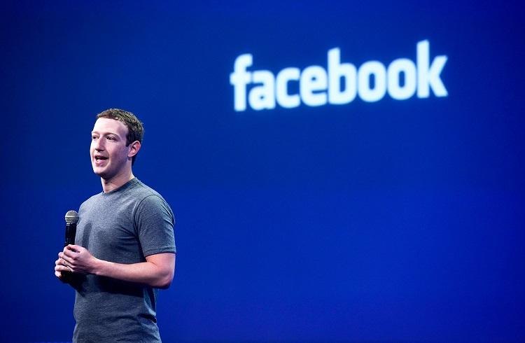 Facebook 2016'nın İkinci Çeyreğinde Nasıl Bir Performans Gösterdi?