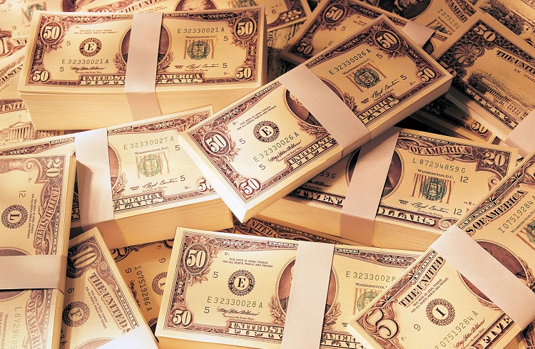 FED ve BOJ'un Temmuz 2016 Toplantıları Öncesi Doların Seyri Hangi Yönde?