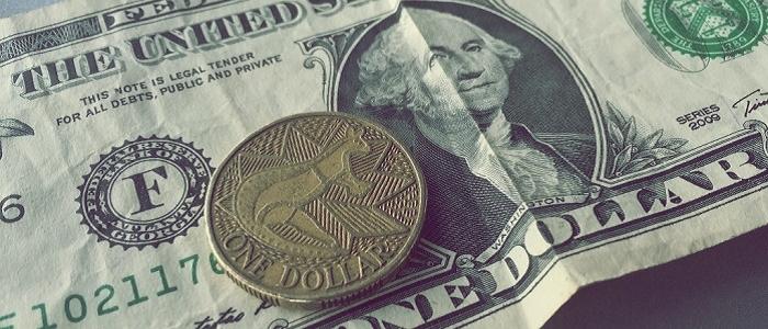 Forex AUD/USD Paritesi İşlemlerinin Avantajlarını Kullanabilir miyim?