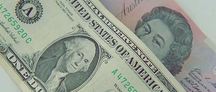 Forex AUD/USD Paritesi İşlemlerindeki Riskleri Önleyebilir miyim?