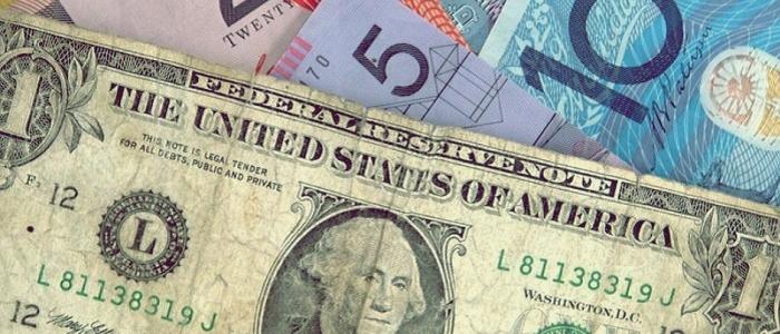 Forex AUD/USD Paritesi Yatırımı Yaparak Beklentilerimi Karşılayabilir miyim?