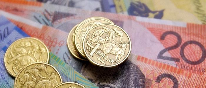 Forex Avustralya Doları İşlemlerindeki Riskleri Önleyebilir miyim?