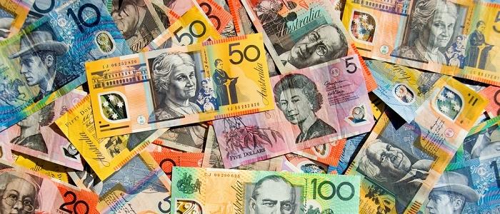 Forex Avustralya Doları İşlemlerinin Avantajlarını Kullanabilir miyim?