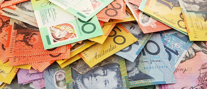 Forex Avustralya Doları Yatırımı Yaparak Beklentilerimi Karşılayabilir miyim?