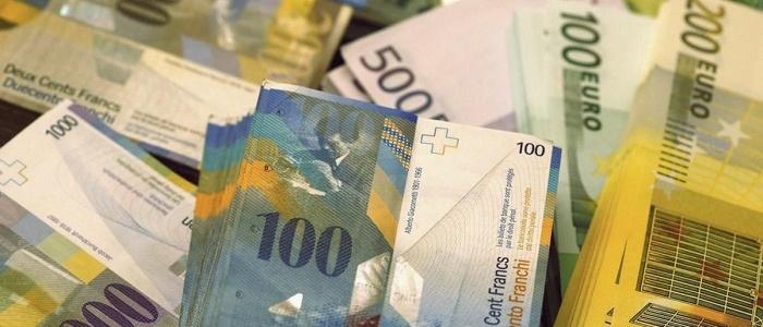 Forex EUR/CHF Paritesi İşlemlerindeki Riskleri Önleyebilir miyim?