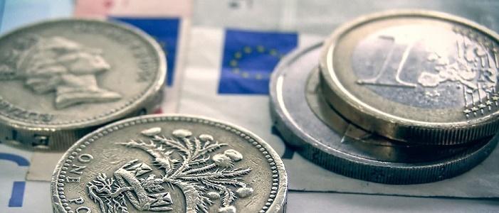 Forex EUR/GBP Paritesi İşlemlerindeki Riskleri Önleyebilir miyim?