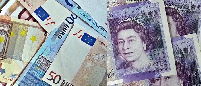 Forex EUR/GBP Paritesi İşlemlerinin Avantajlarını Kullanabilir miyim?