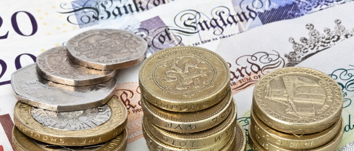 Forex EUR/GBP Paritesi Yatırımı Yaparak Beklentilerimi Karşılayabilir miyim?
