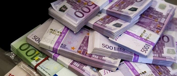 Forex EUR/TRY Paritesi Yatırımı Yaparak Beklentilerimi Karşılayabilir miyim?